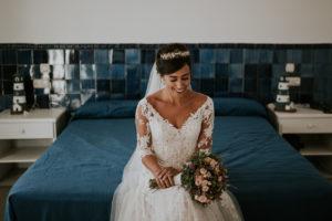 fotografo-boda-almeria-cabo-gata-148