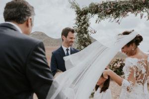 fotografo-boda-almeria-cabo-gata-200