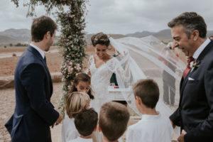 fotografo-boda-almeria-cabo-gata-221