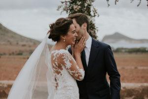 fotografo-boda-almeria-cabo-gata-263