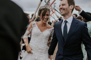 fotografo-boda-almeria-cabo-gata-293