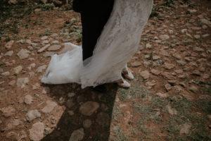 fotografo-boda-almeria-cabo-gata-316
