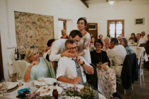 fotografo-boda-almeria-cabo-gata-466