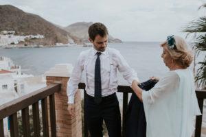 fotografo-boda-almeria-cabo-gata-99